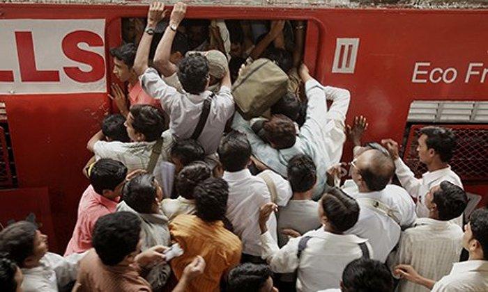 mumbai-rail-008.jpg