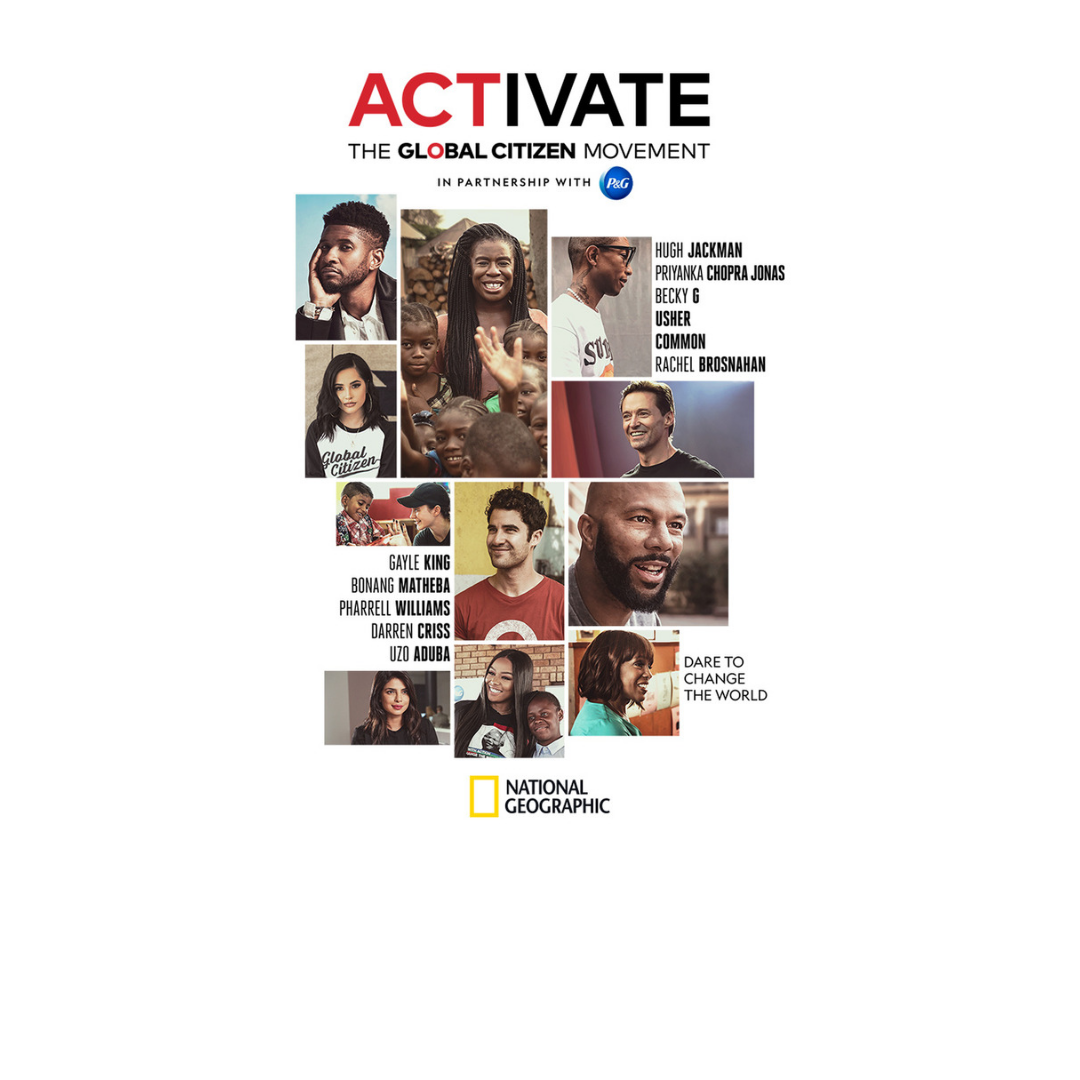 activate sign up page.png