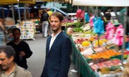 Article: Q and A: Stop wasting food and feed the world with National Geographic