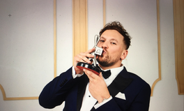 Article: Paralympian Dylan Alcott Uses Logies Speech to Advocate for Australians With Disabilities