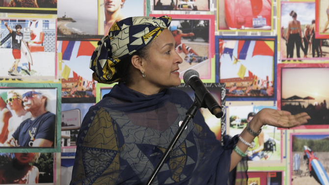 Amina Mohammed.png