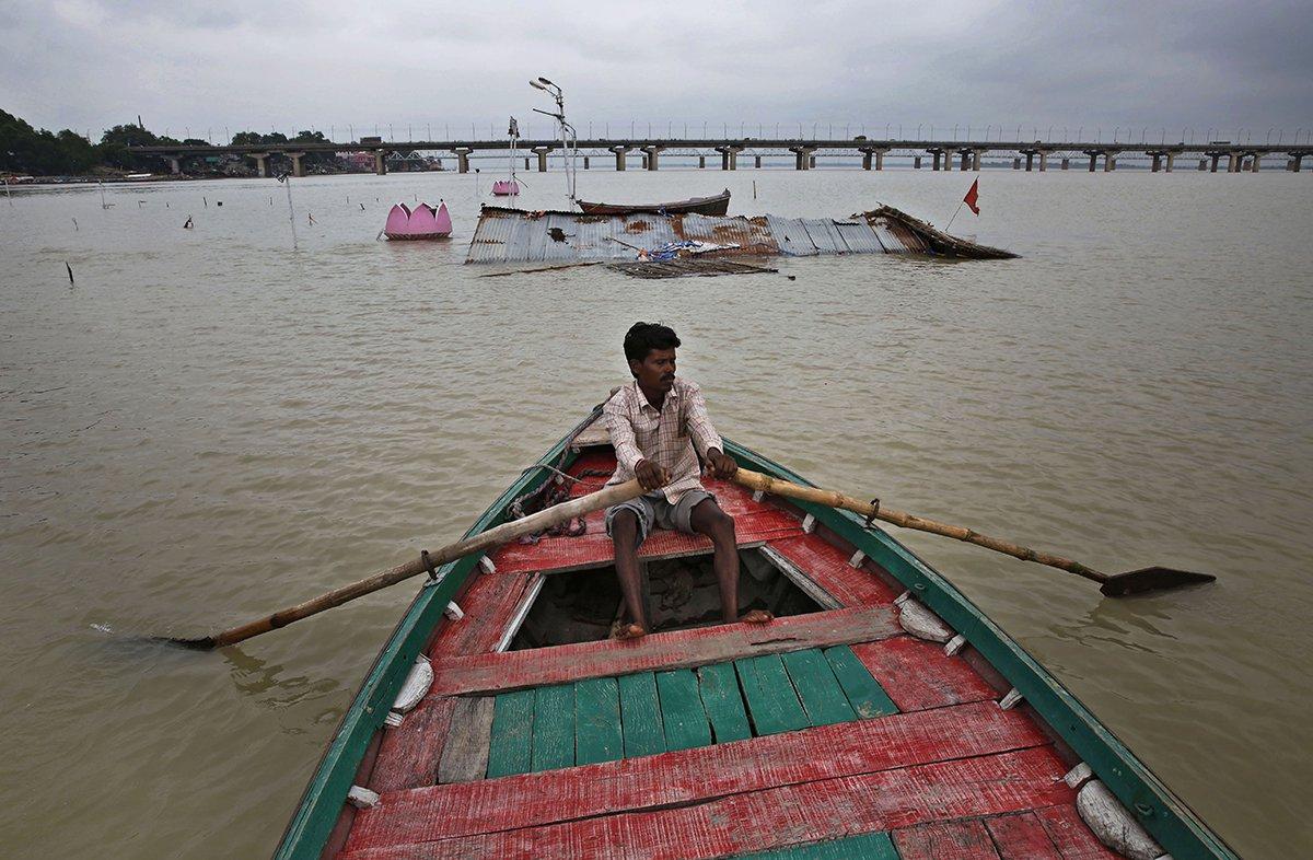 India-Monsoon-Flooding.jpg