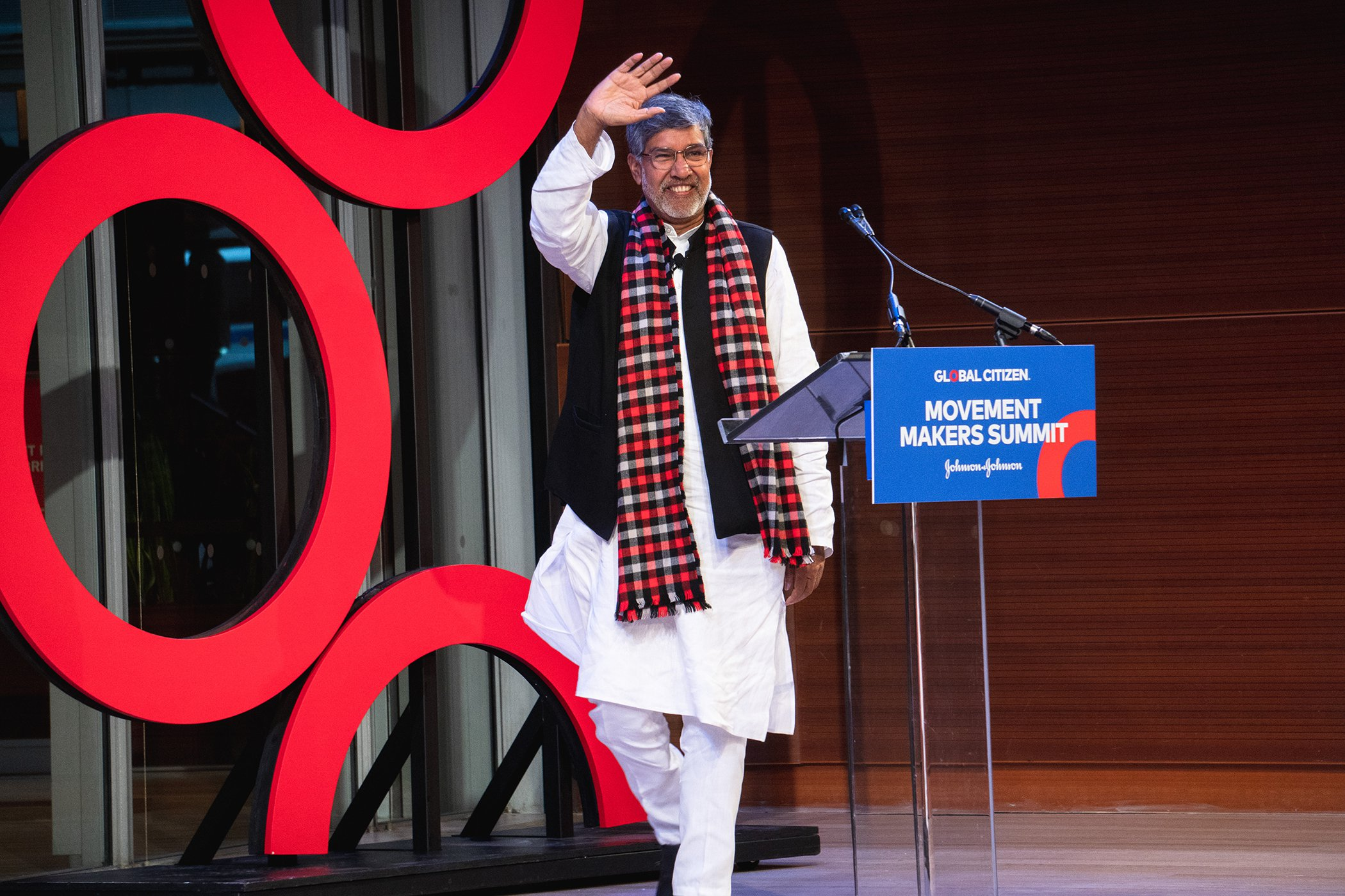 MovementMakers18_30 Kailash Satyarthi 00875_RyanMuirForGC.jpg