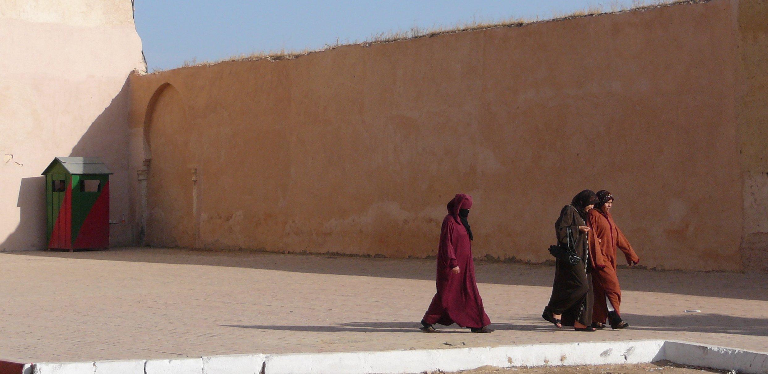 women in morocco.jpg