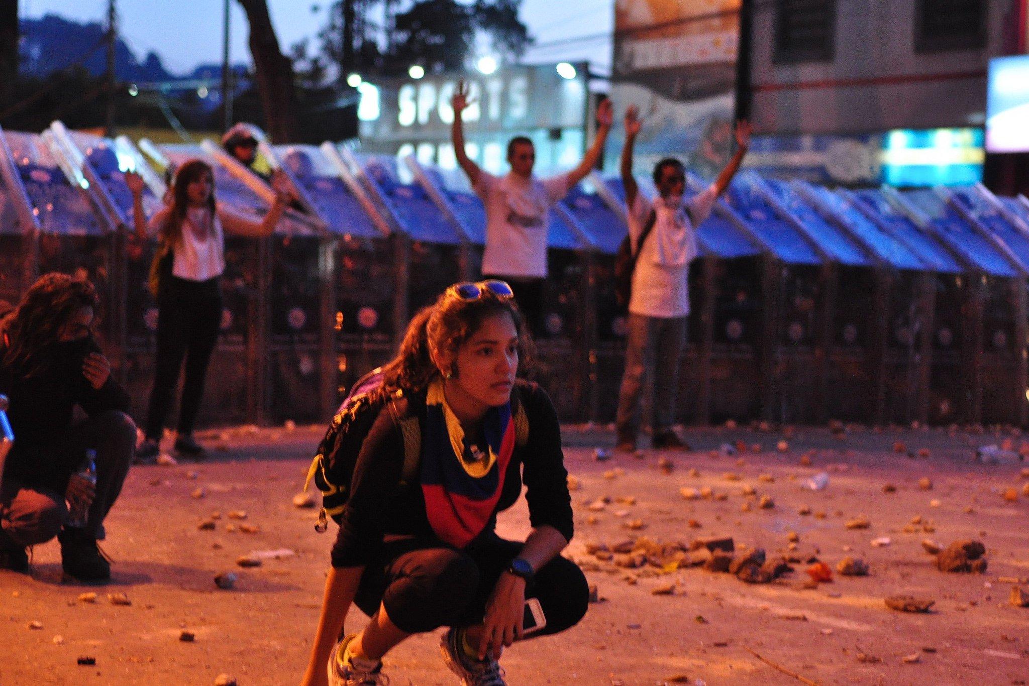 venezuela-unrest.jpg