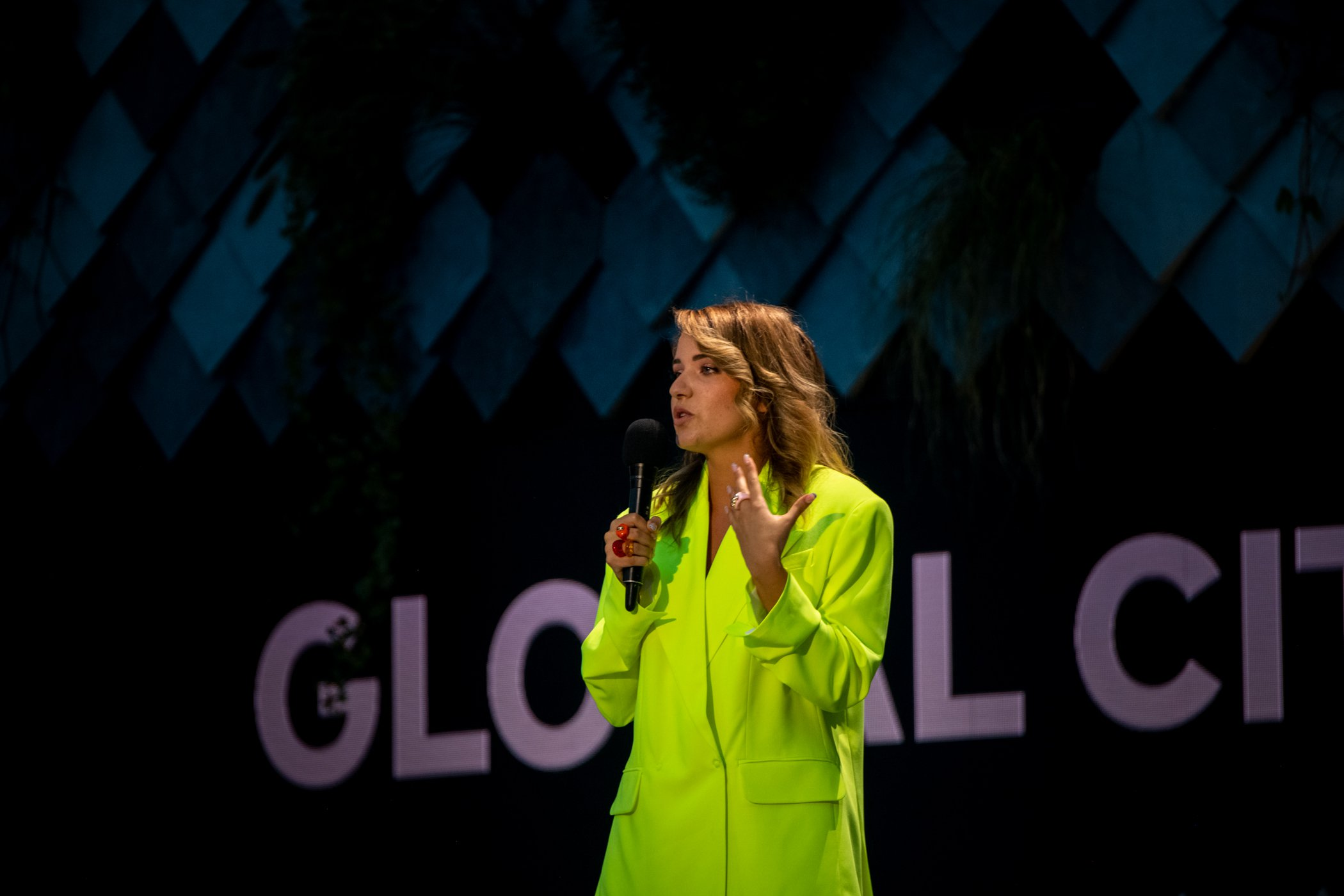 GCL_Paris_LouiseAubery_AnneCharlotteCompanforGlobalCitizen-01.jpg
