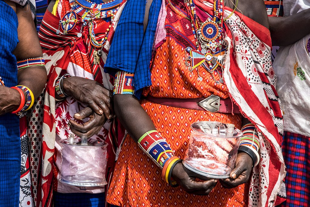 MPOWERD - solar FGM - body 5.jpg