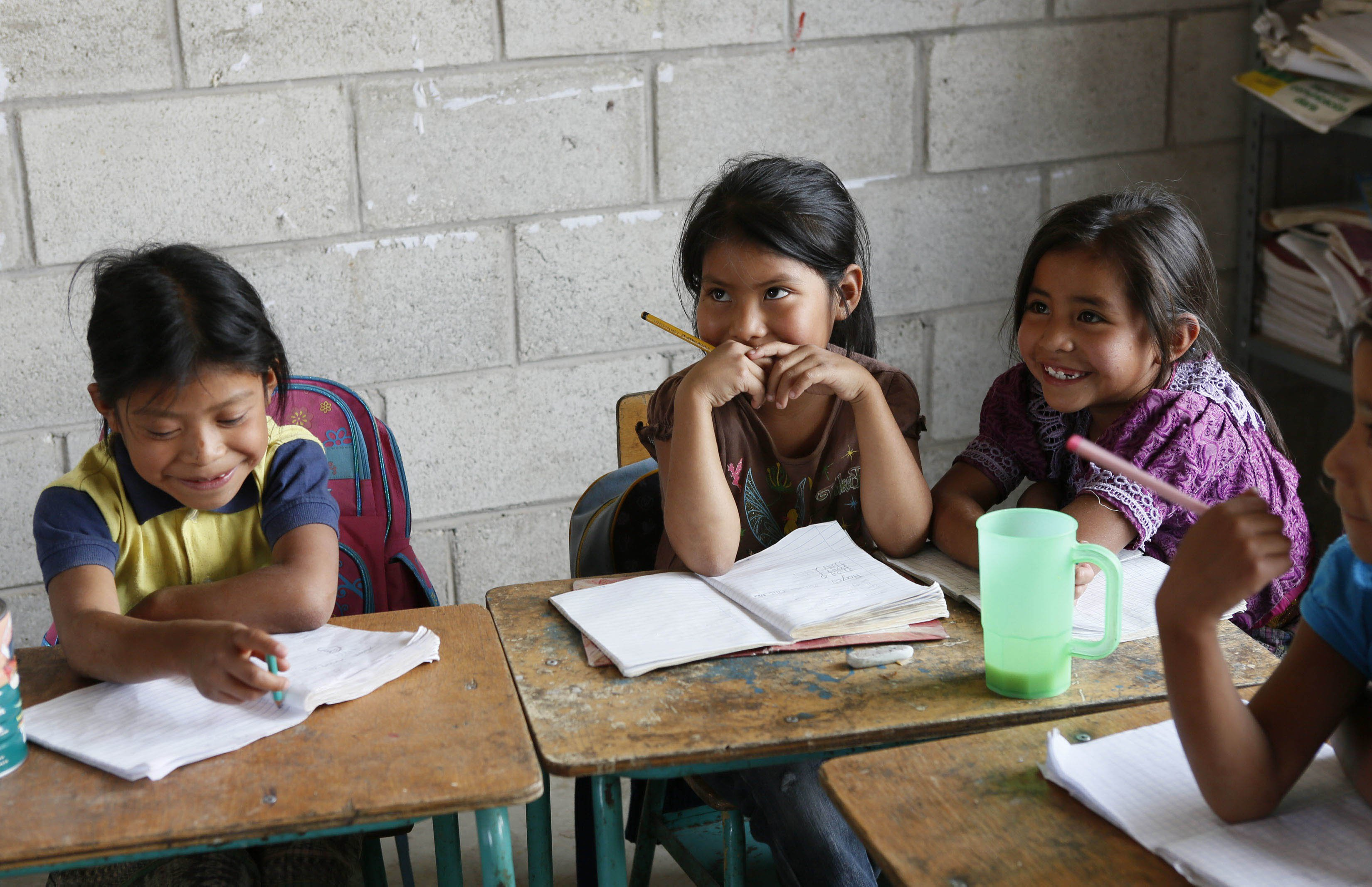 UNF Image 2.jpg