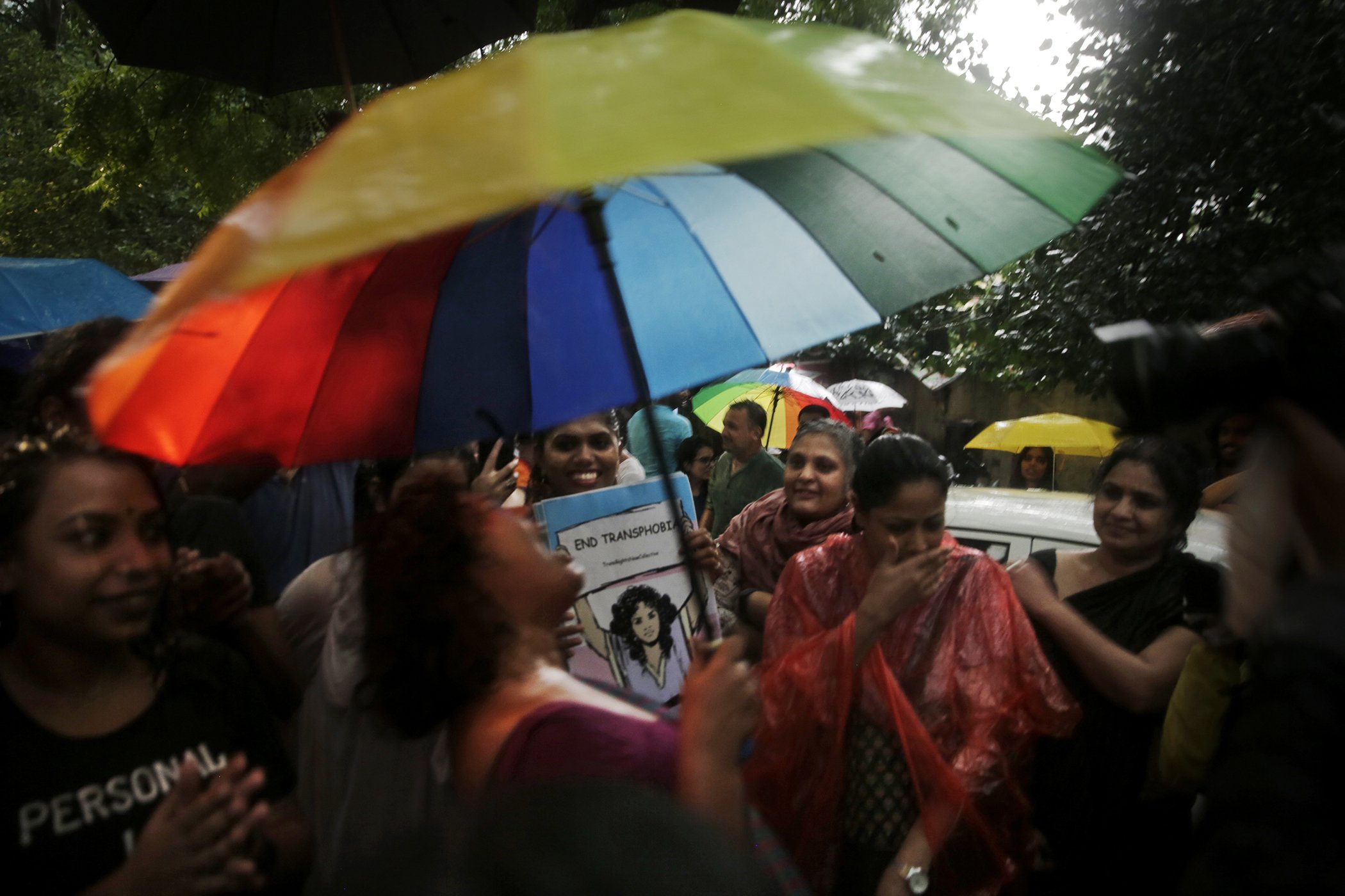 India-Gay-Rights-Court-Ruling.jpg