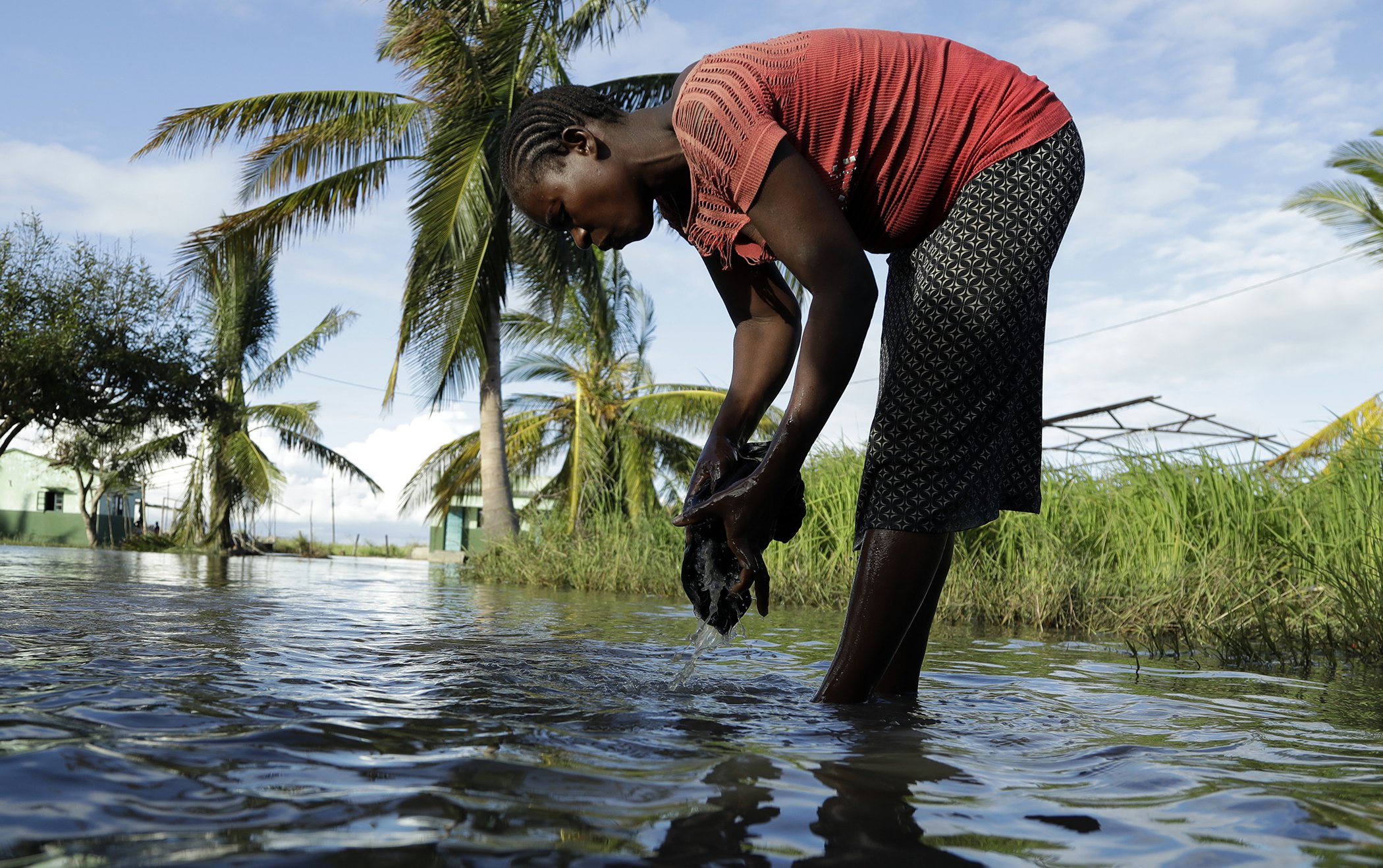Cyclone-Mozambique-Zimbabwe-Flooding.jpg