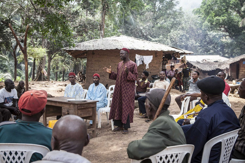 ODF_Nigeria_CaseStudy_UnitedPurpose_005.JPG