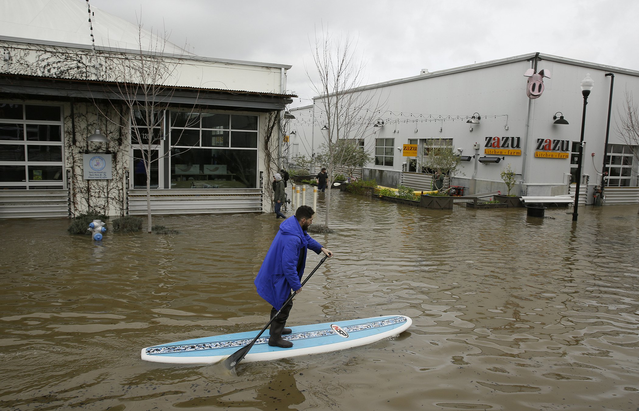 Calfornia-Winter-Weather-Storms-Rain-Flooding.jpg