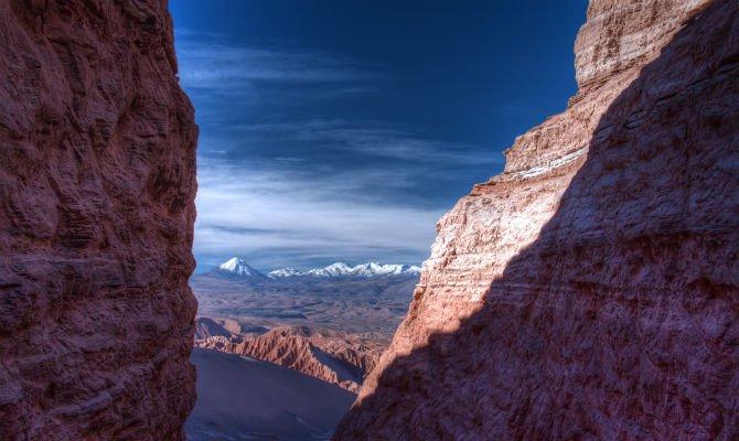 Atacama 2.jpg