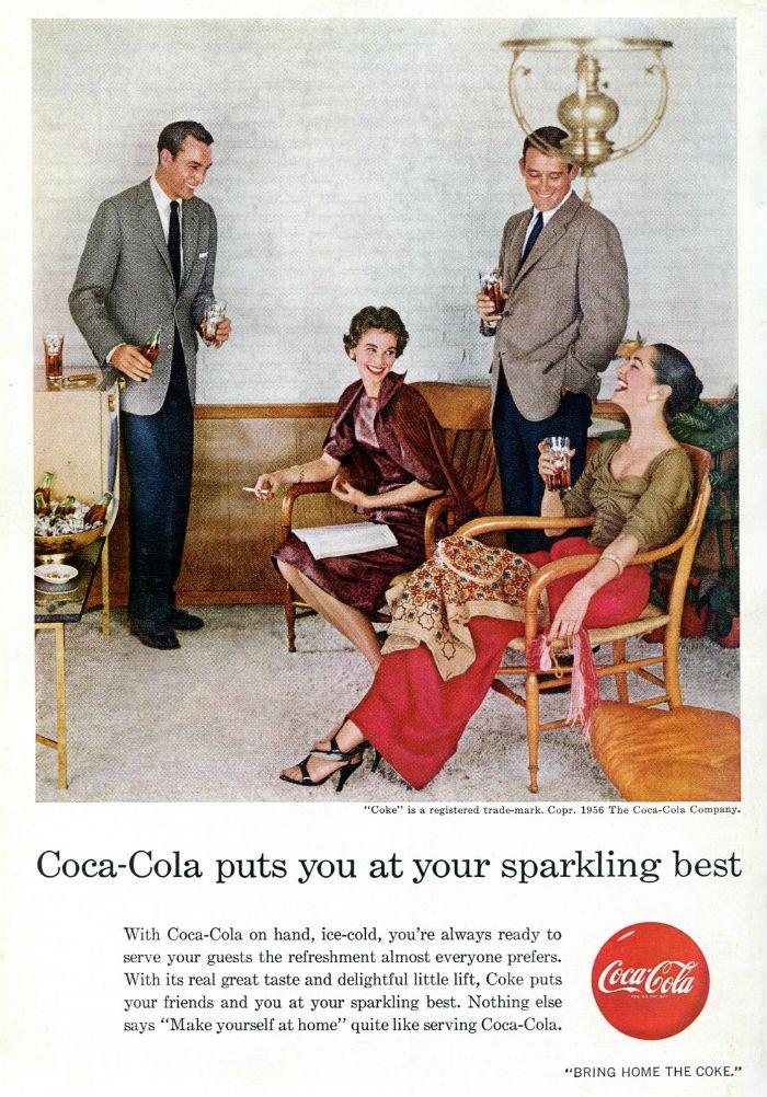 coca cola ad.jpg