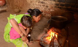 Artikel: How a Tiny Cookstove Could Save Millions of Lives