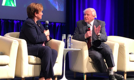 Article: Sir David Attenborough Calls for Global Laws to Protect the Oceans