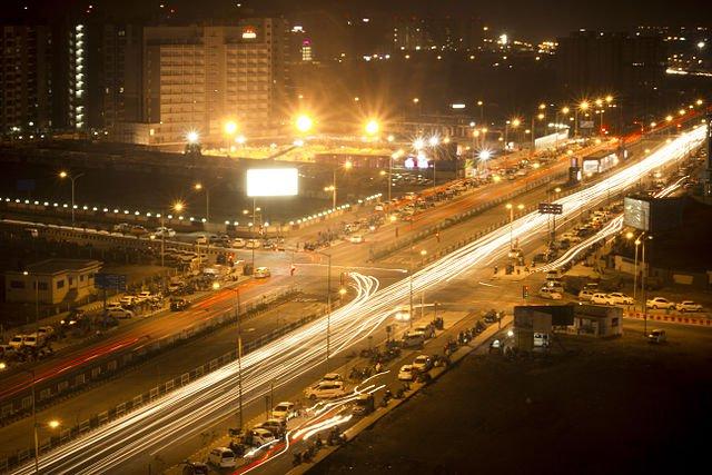 IMAGE World-fastest-growing-cities-BODY-4-Surat.jpg