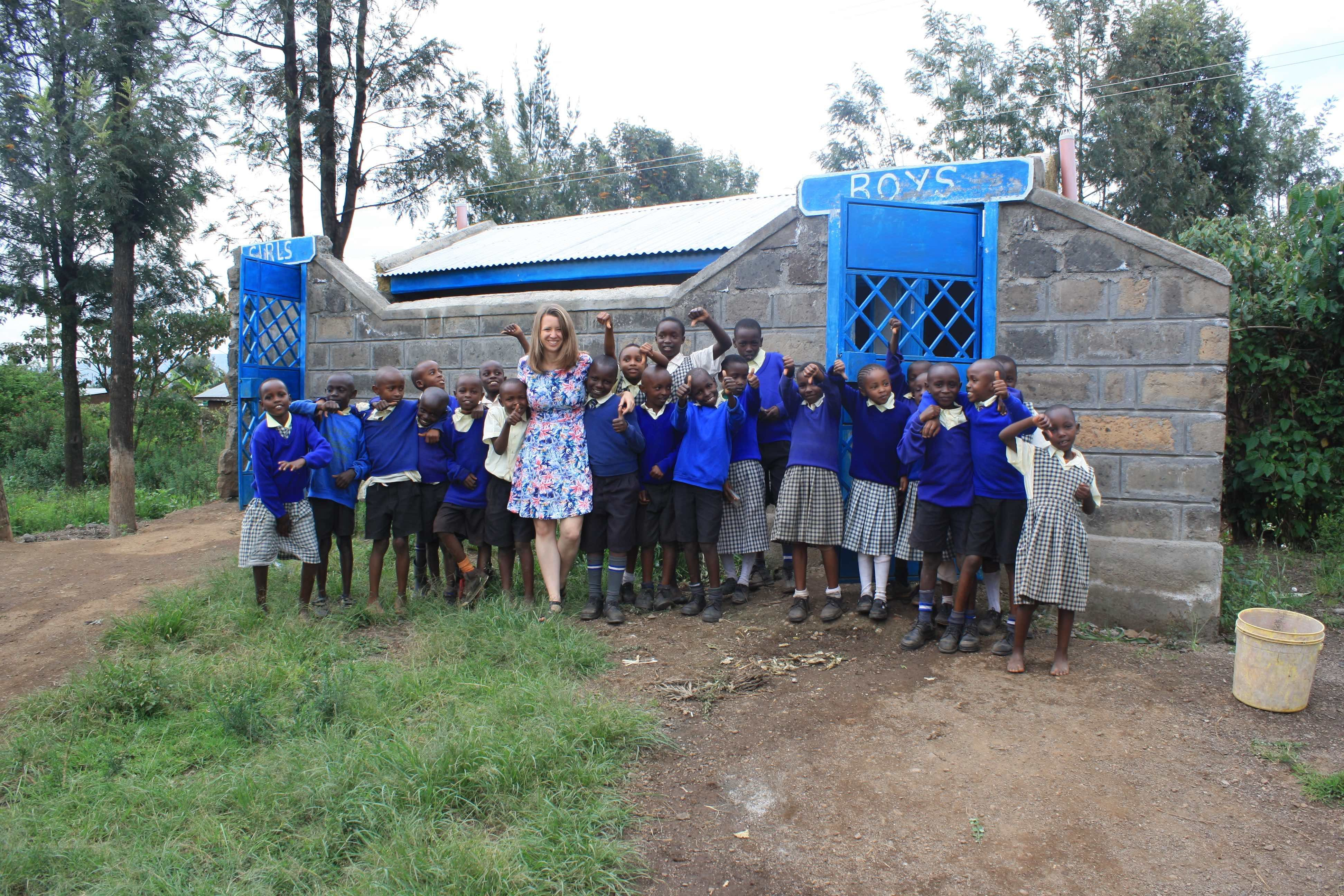 Zoe Kelland-nakuru-childrens-project.jpg