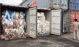 Article: Cambodia Is the Latest Country to Send Containers of Garbage Back to the US and Canada