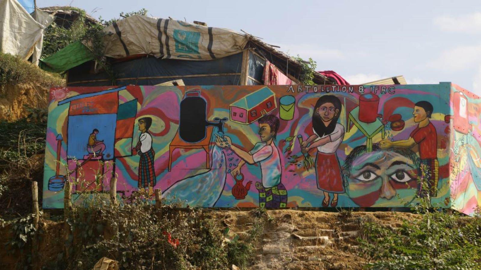 Rohingya artists- embed 1.JPG
