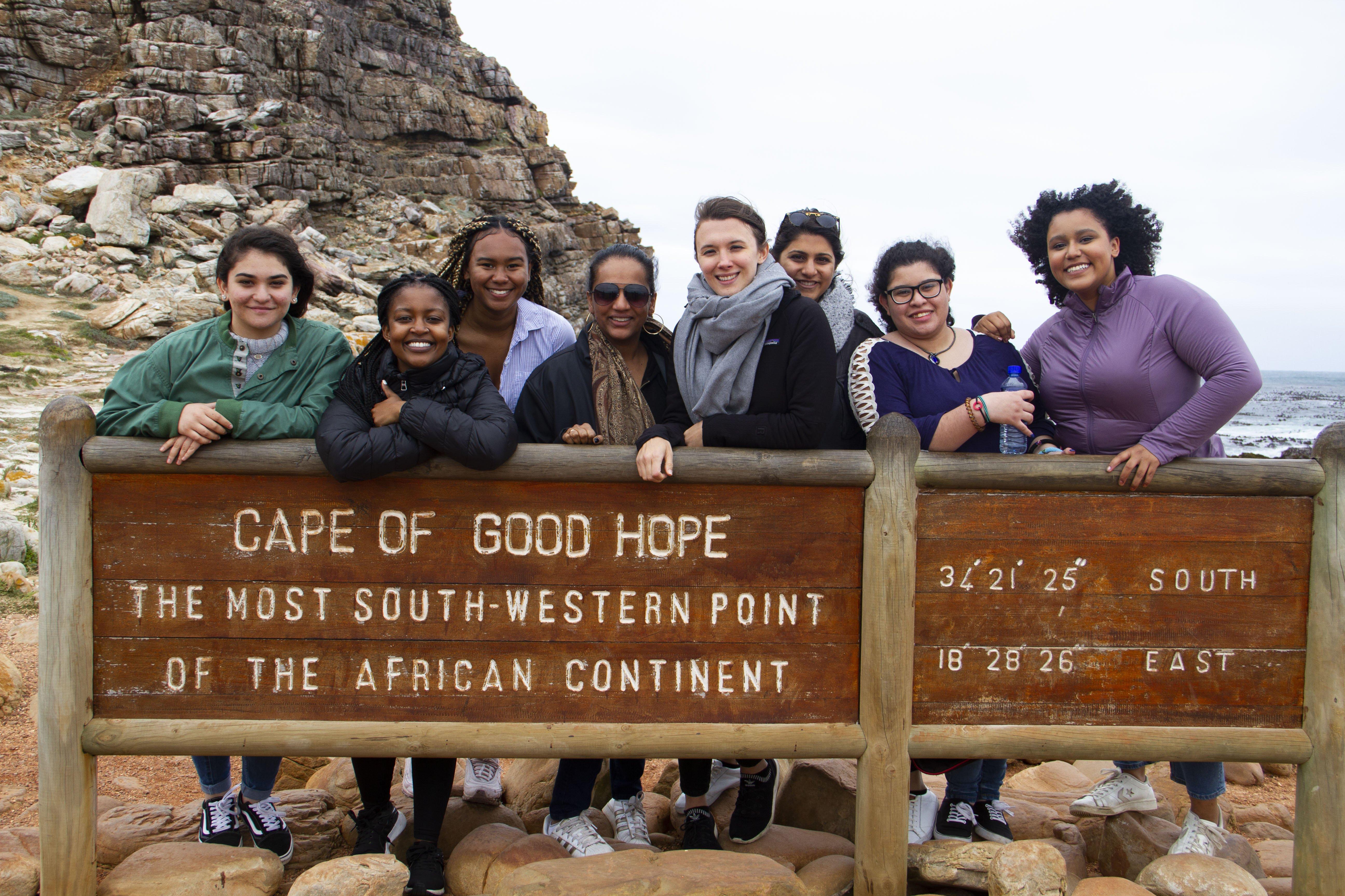 CurtisScholars_SouthAfrica_2019.JPG