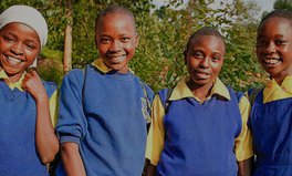 Article: Mobile schools are catching up to on-the-go girls in Kenya