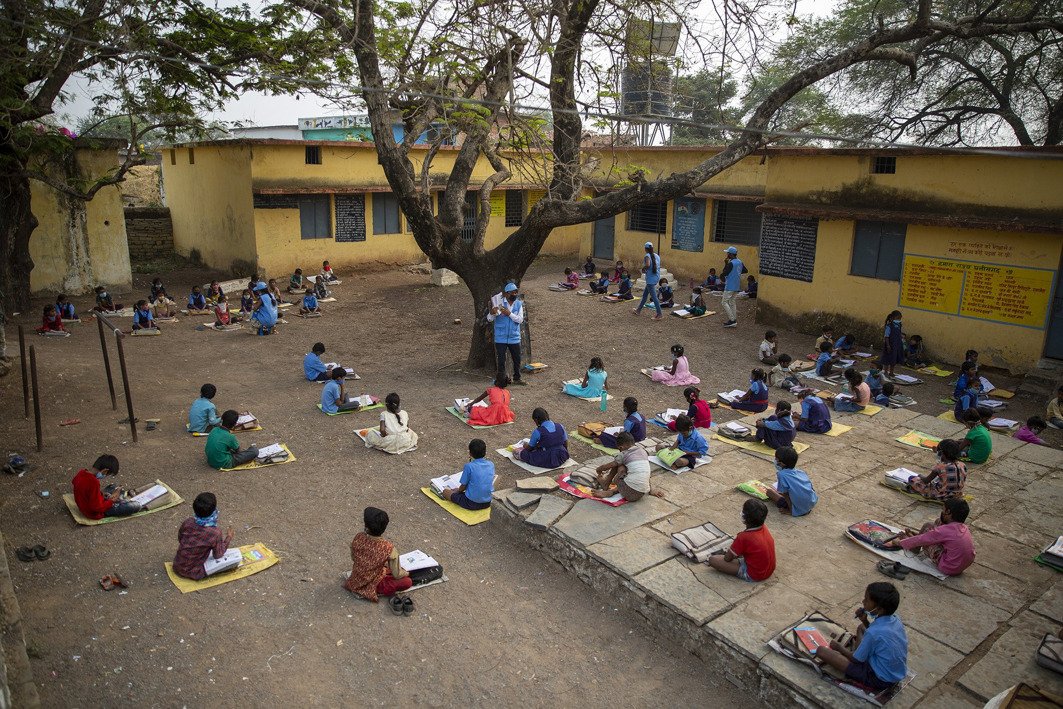 COVID-19-State-Of-Education-School-Facilities-Social-Distance.jpg