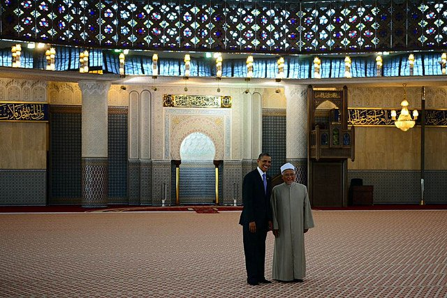 Obama-Malaysia-National-Mosque.jpg