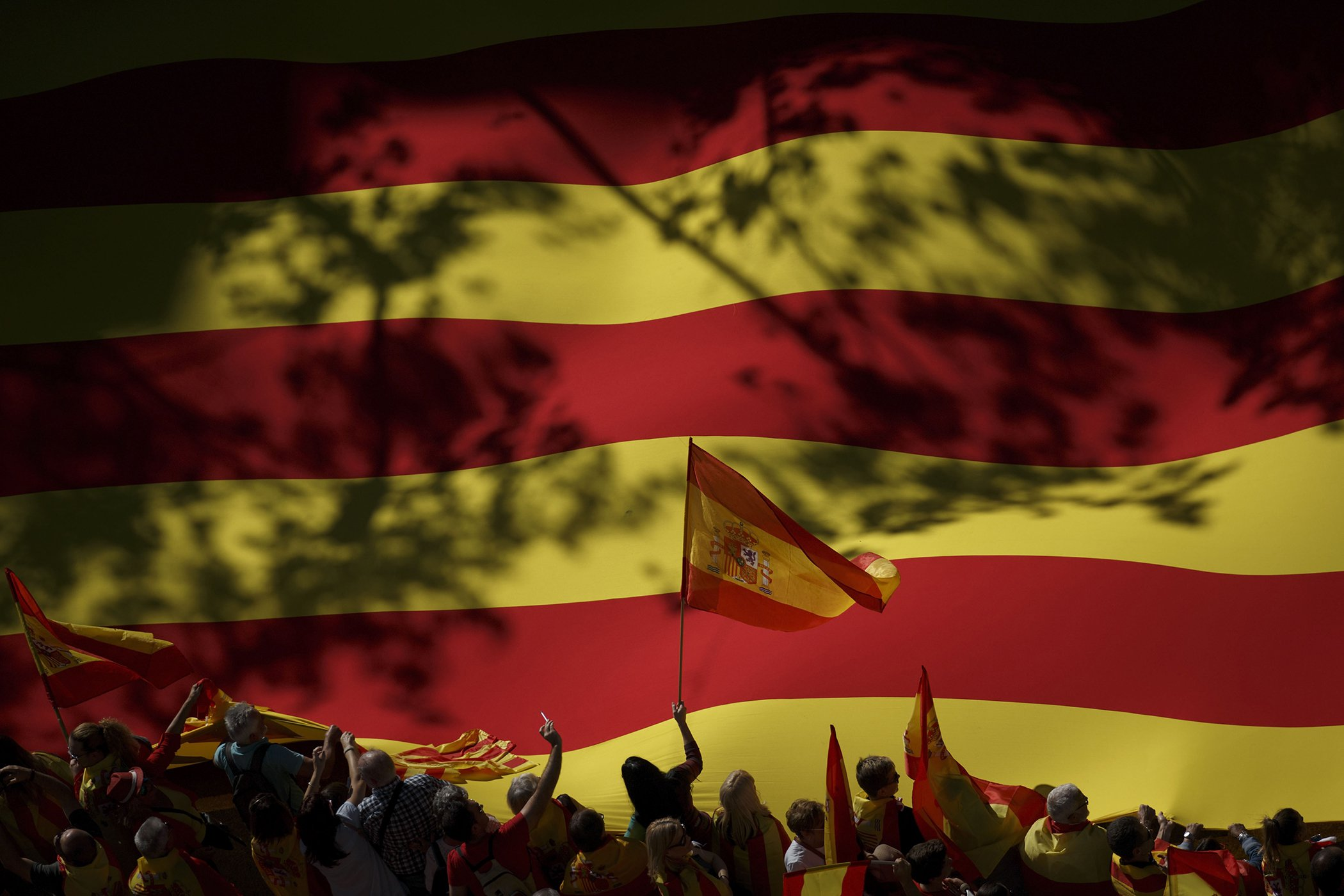 Spain-Catalonia-Independence.jpg