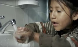 Video: Colgate's Super Bowl ad is a haunting reminder of who gets water, who doesn't