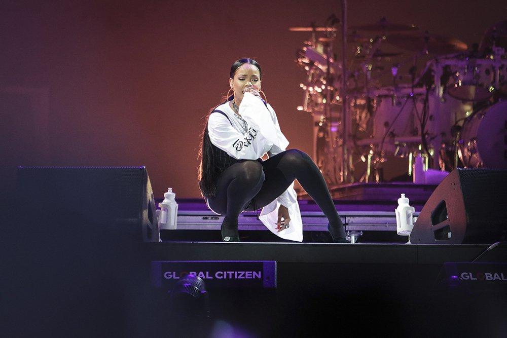 Rihanna GCF 2016 Pete Keeling.jpg