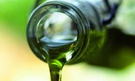 Article: Olive Oil Without Borders: Promoting Peace in the Middle East