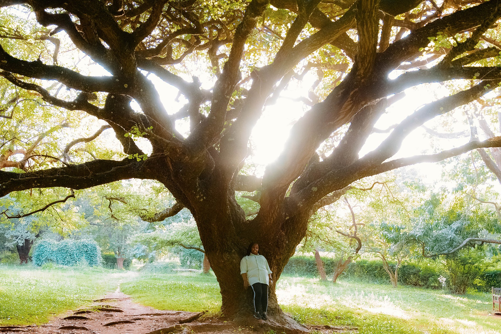 IMOW_WinnieCheche_RootsofAfrikaForGlobalCitizen_023.jpg