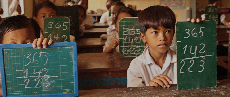 4-quality-education-children-in-class-hero.jpg