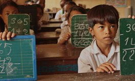 Article: Global Goal 4: Quality education