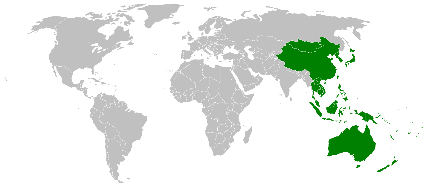 Asia-Pacific_map.png
