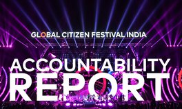 Article: Global Citizen Festival India: 6 Months on, What Impact Has Been Made?