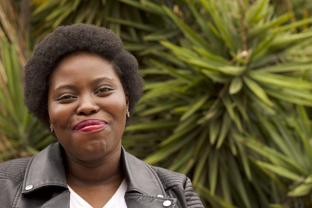 candice-chirwa-period-poverty-menstruation-activist-south-africa