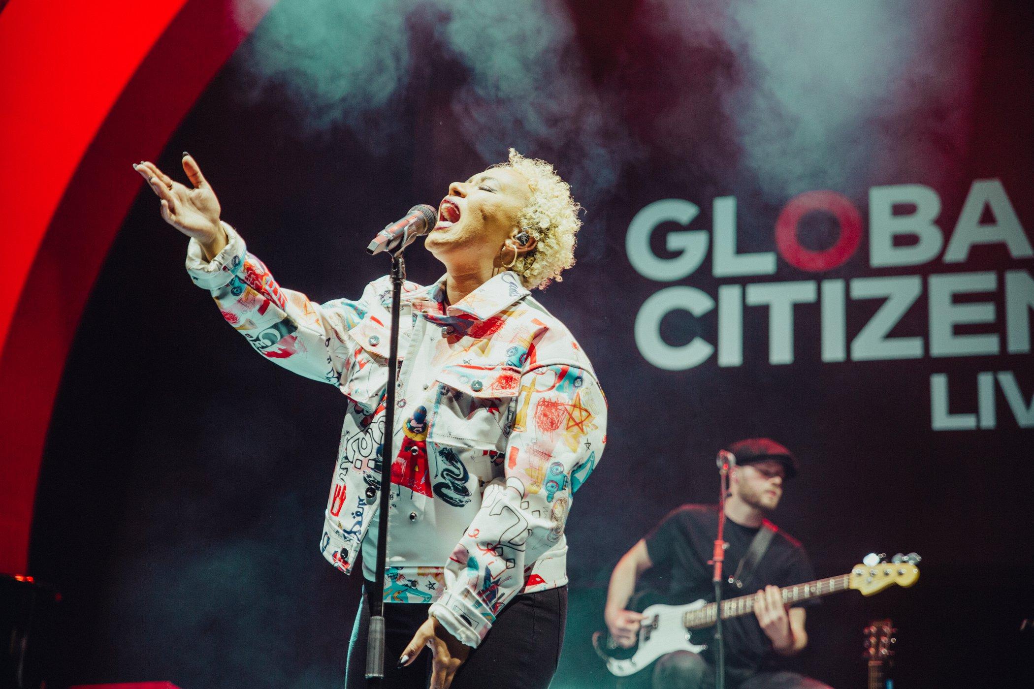 Emeli_sande_globalcitizen_london