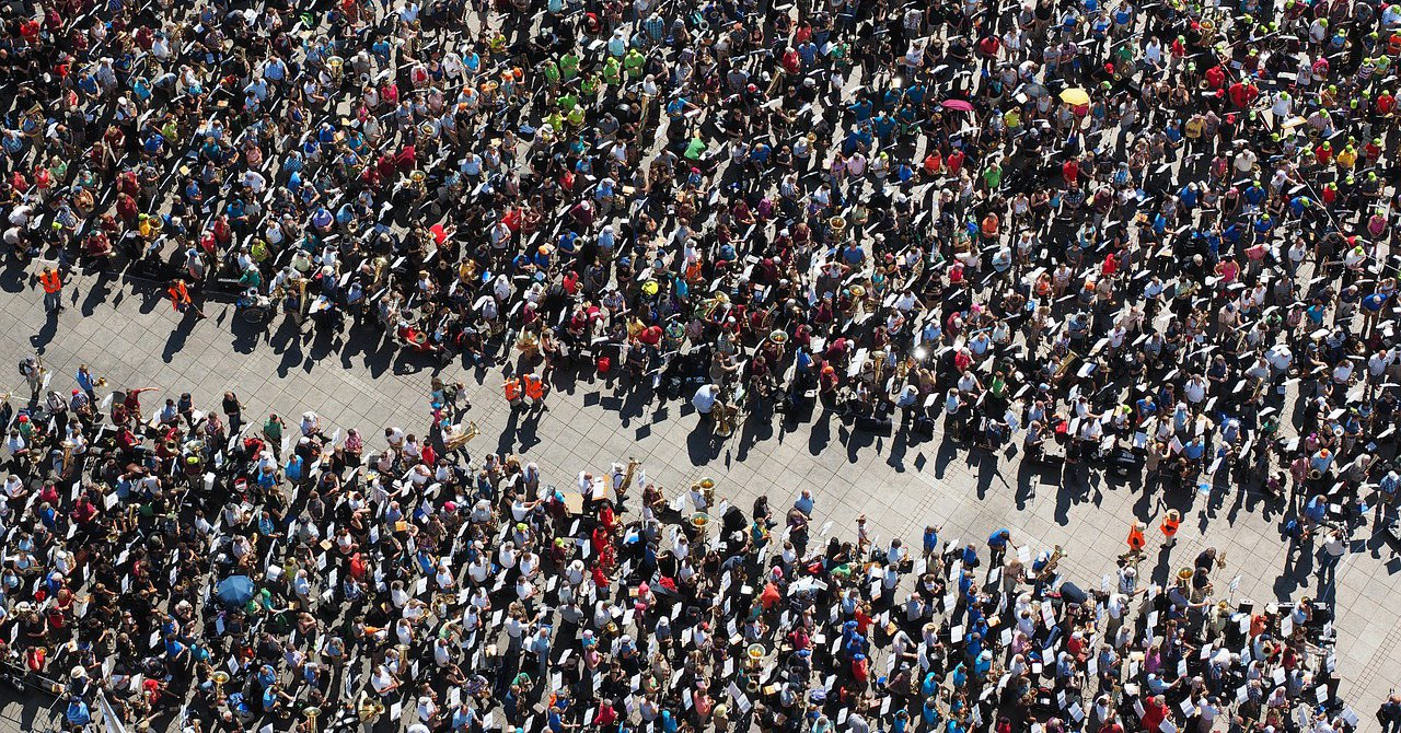 10 scary charts that show how the world s population is exploding