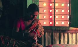 Video: Bangladesh AC zero waste recycle