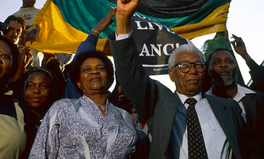 Article: 7 Quotes in Honour of Albertina Sisulu as the World Celebrates Her 100th Birthday