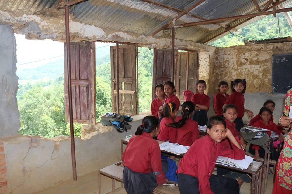Nepal class 2 - Avery.jpg