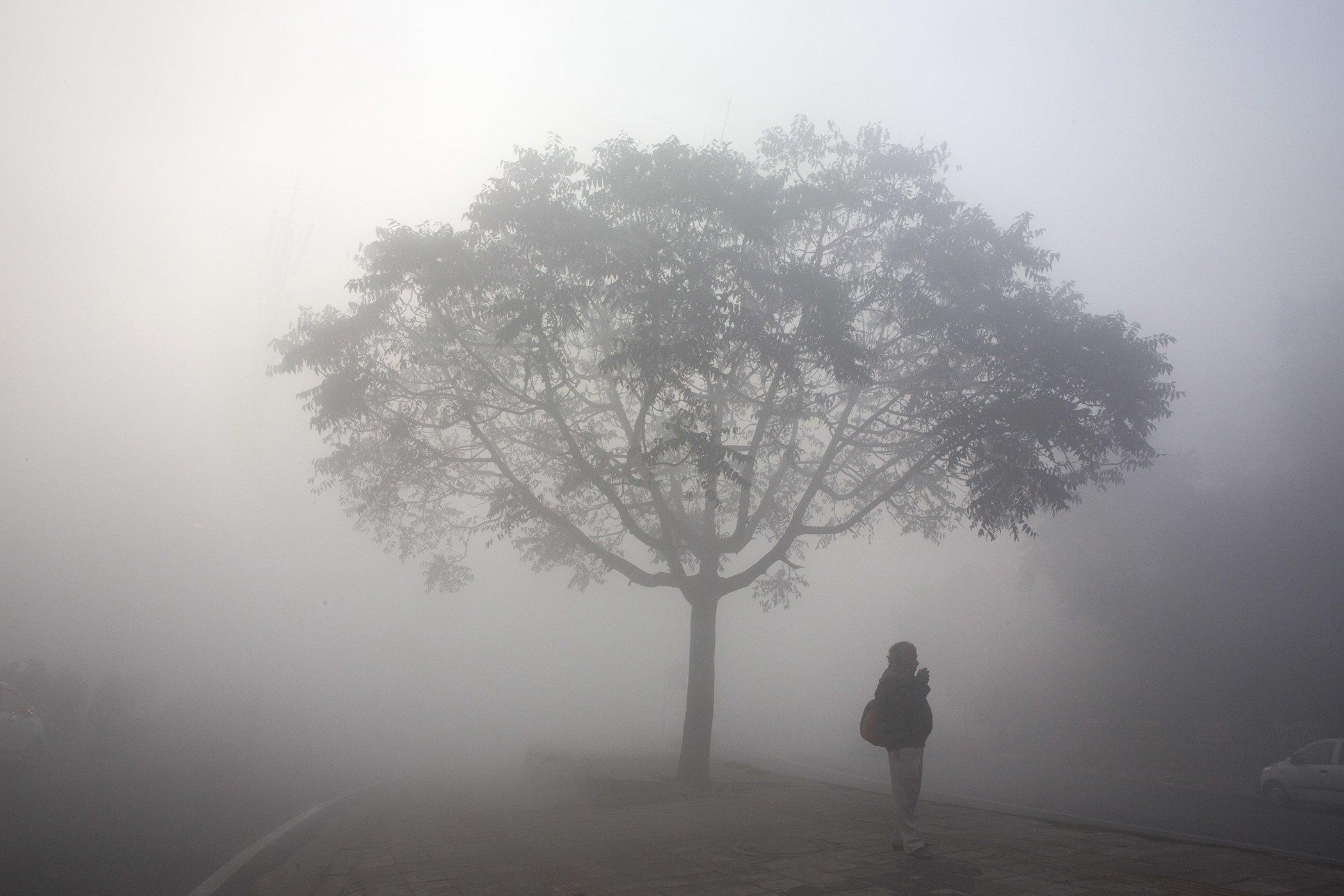 Smog-India-Air-Pollution.jpg