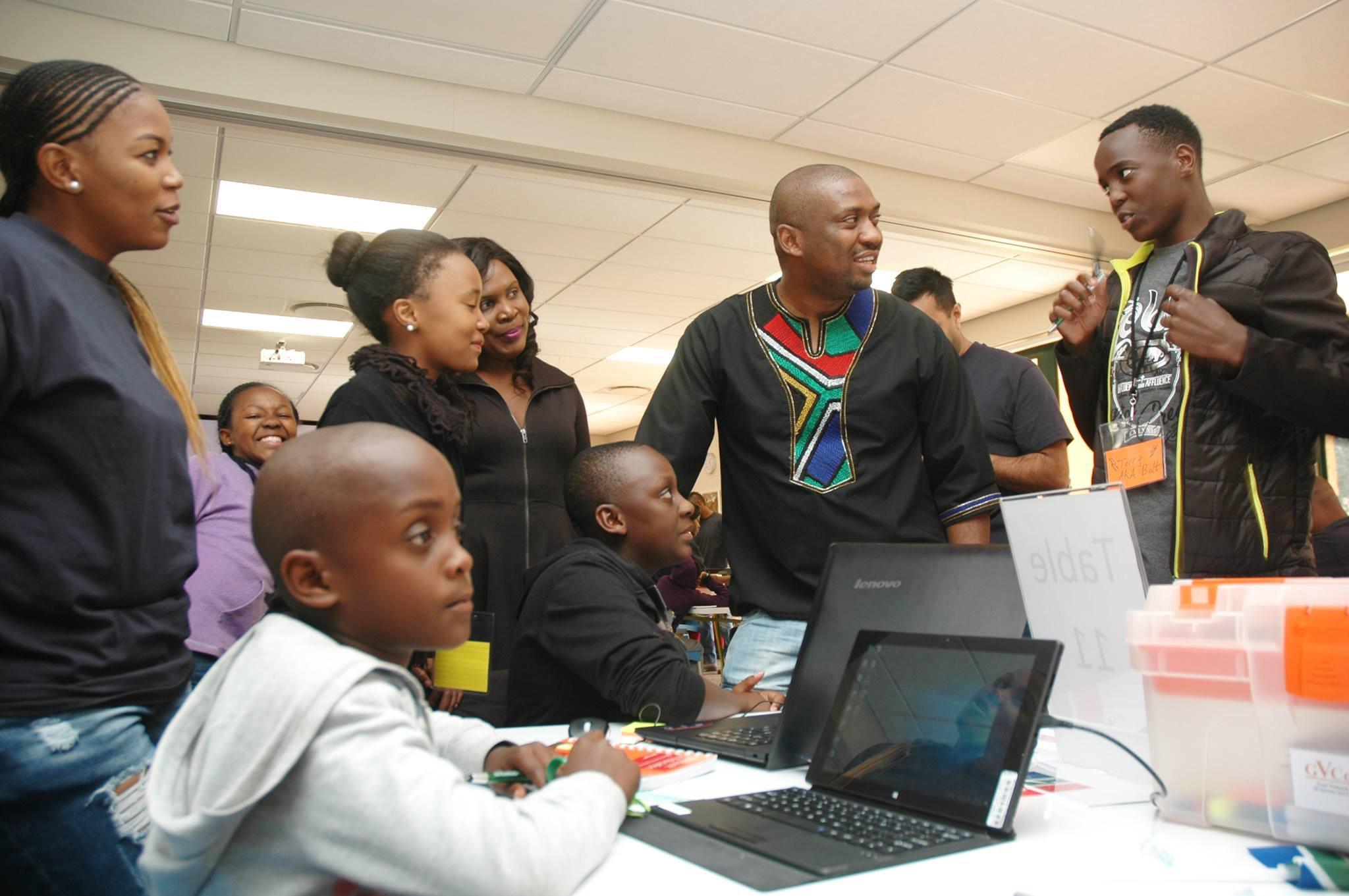Africa Teen Geeks.JPG