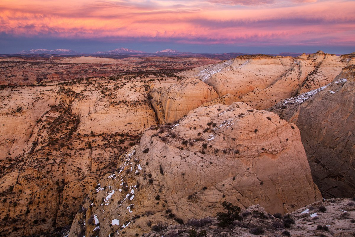 Grand-Staircase-Escalante_Utah_001.jpg