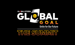 Artikel: 3 Incredible Moments From 'Global Goal: Unite for Our Future — The Summit'