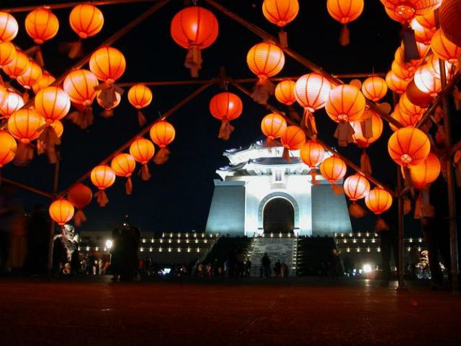the-beauty-of-lunar-new-year-celebrations-around-t Body 14.jpg