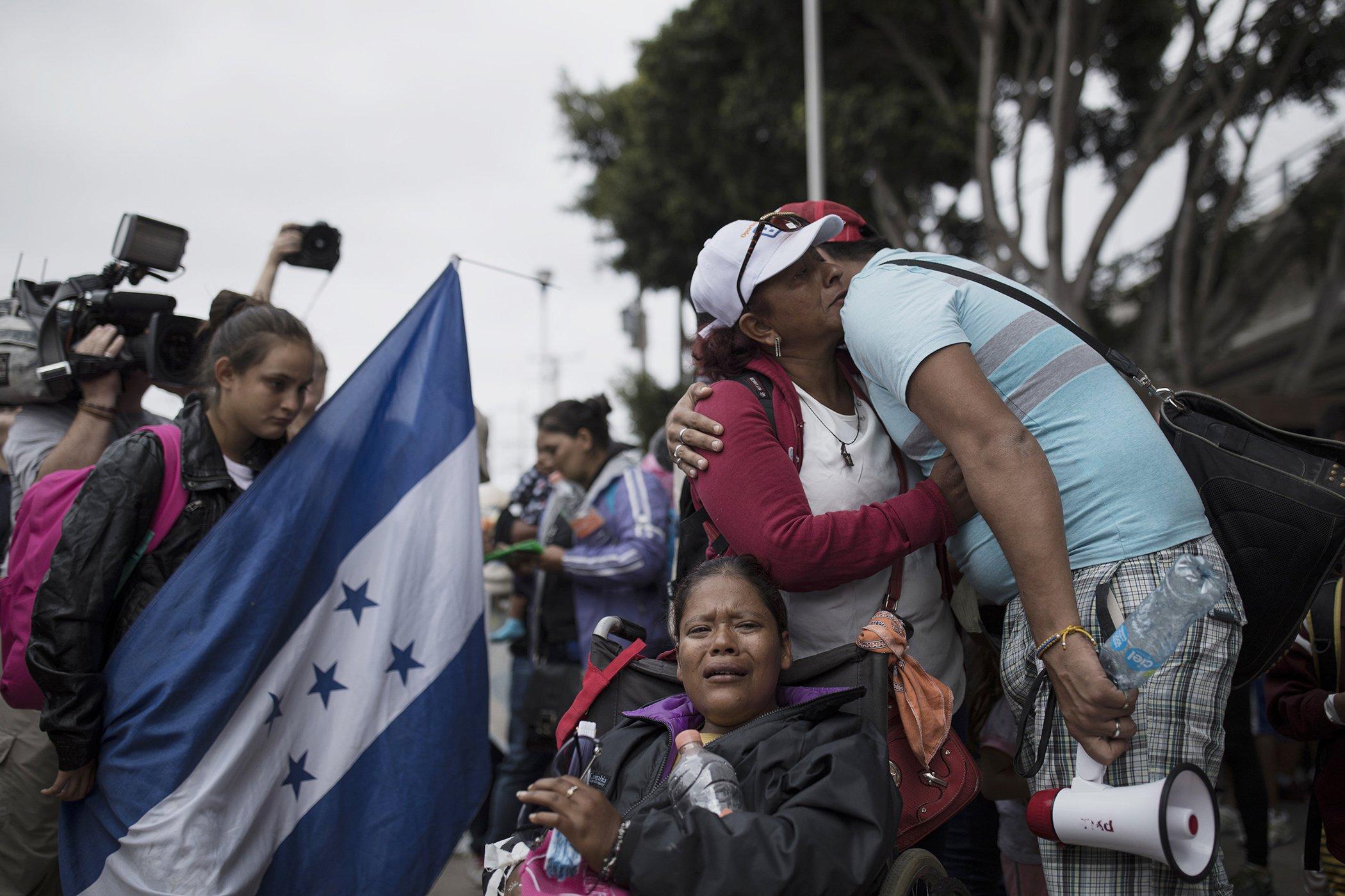 Central-American-Migration-US-Caravan-2.jpg