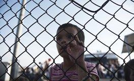 Artikel: Ringen um Menschlichkeit: Merkel möchte den Flüchtlingspakt mit der Türkei neu verhandeln